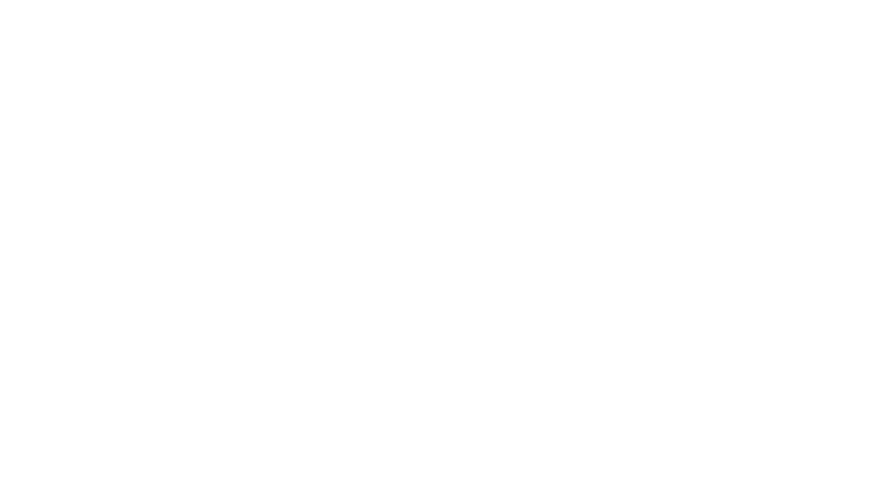 Laurels for Armageddon Expo Film Festival 2016 Official Selection!