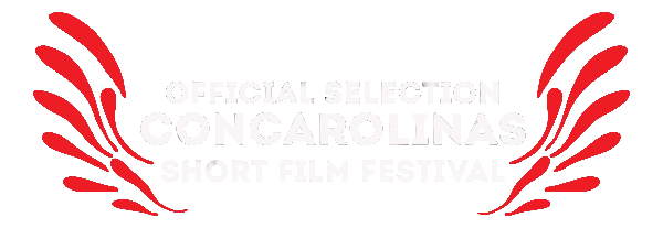Laurels for ConCarolinas Short Film Festival 2016 Official Selection!