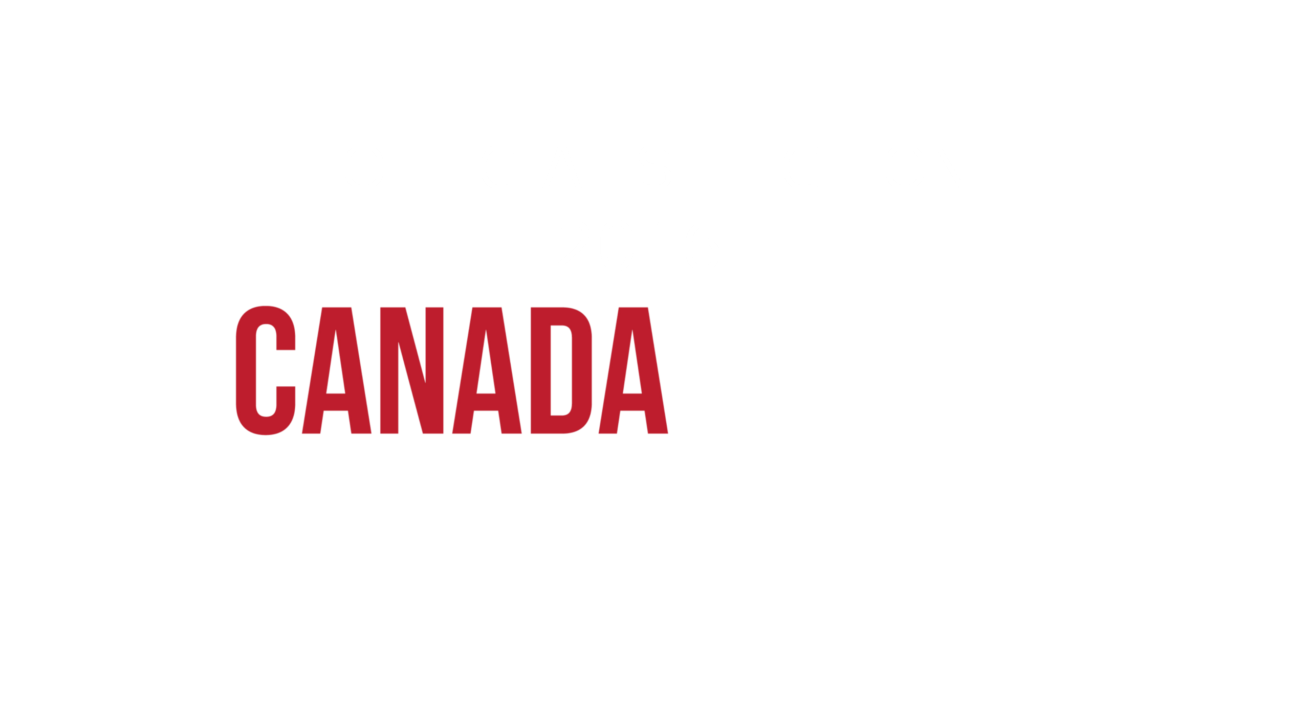 Laurels for Canada Shorts Short Film Festival 2016 Official Selection!