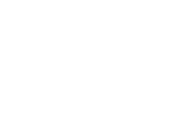 Laurels for Filmi Toronto's South Asian Film Festival 2016 Official Selection!