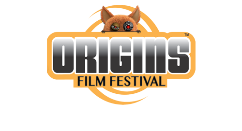 Laurels for Origins Film Festival 2016 Official Selection!