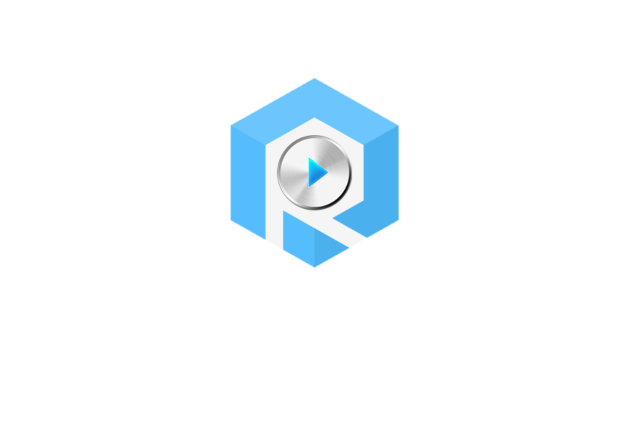 Laurels for Raw Science Film Festival 2016 Official Selection!
